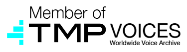 Member TMPV Voices