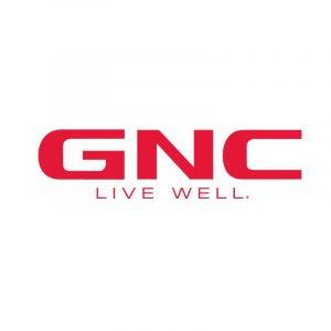 GNC Vitamins