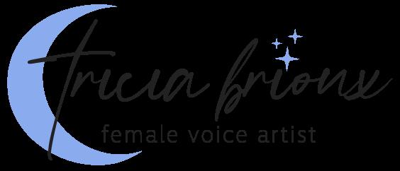 Tricia Brioux